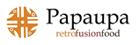 Restaurante Papaupa